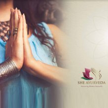 she ayurveda-integrated marketing services kochi